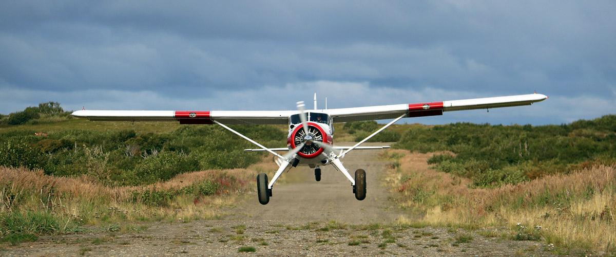Trygg-Air-Alaska-Seaplane-Charter-Service